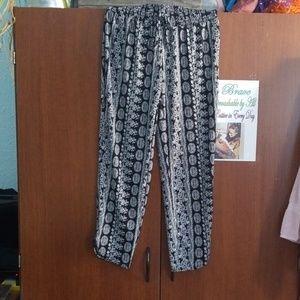 Nice! Pants